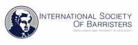 International Society of Barristers